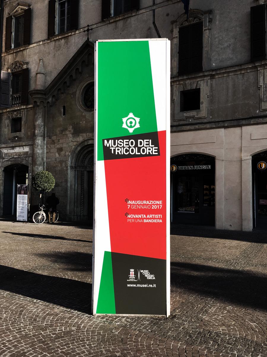 Paolo-Tegoni-museo-tricolore-8.jpg