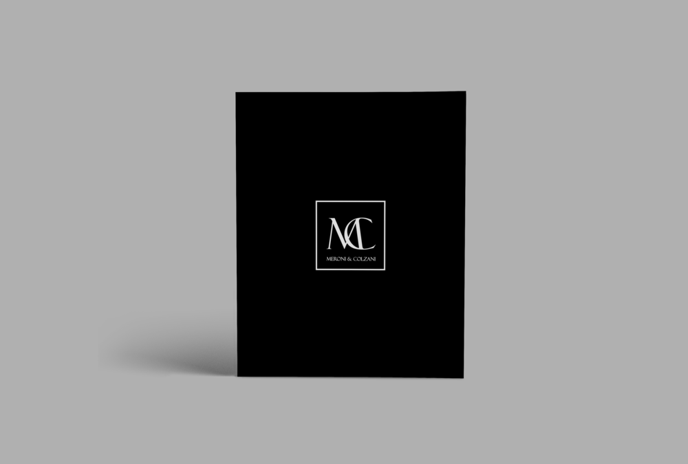 meroniecolzani-copertina-paolo-tegoni.png