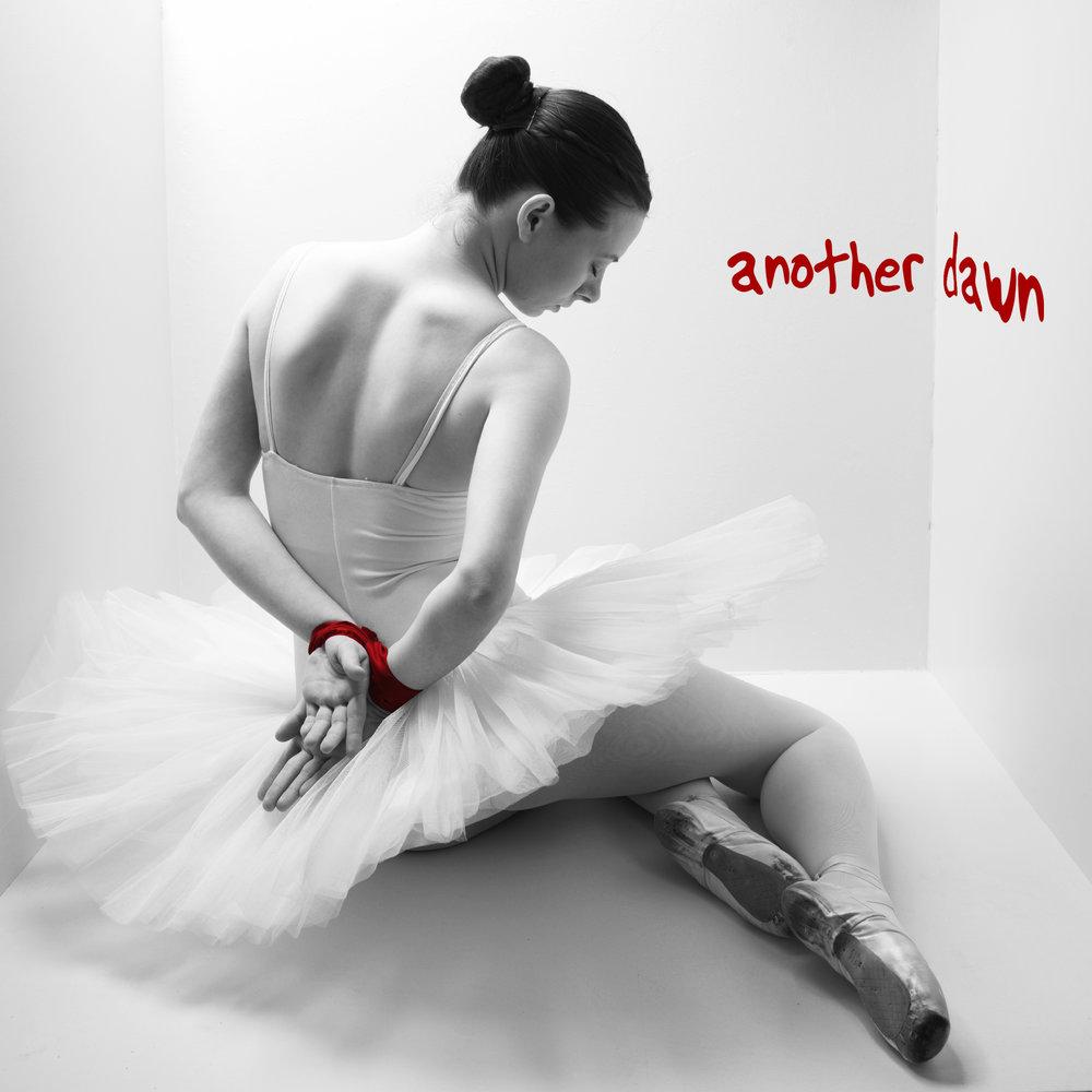 copertina cd musicale   per winston wolf - la miglior soluzione - 2007