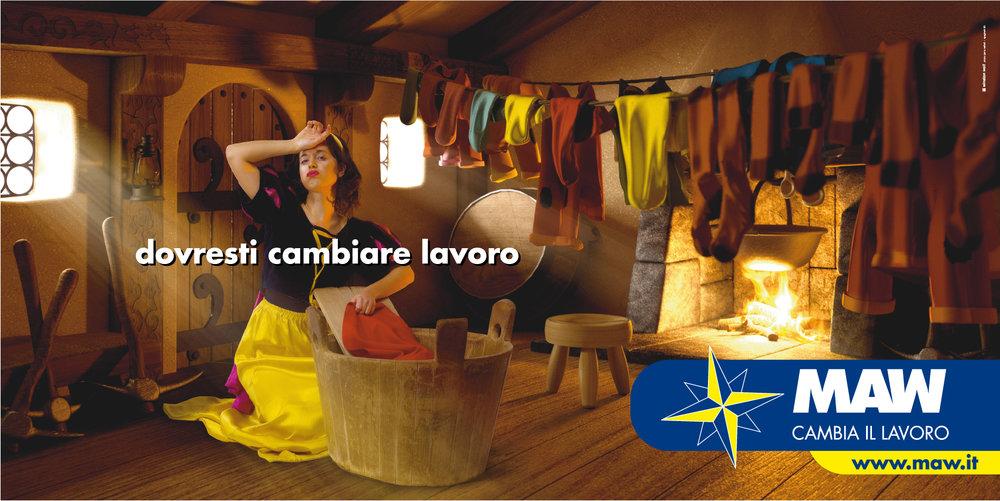 MAW_biancaneve_slogan.jpg