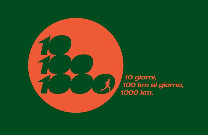 10gg1000km_logo.jpg