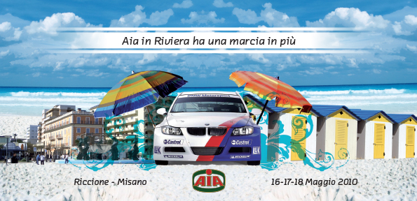 AIA_misano_programma.jpg