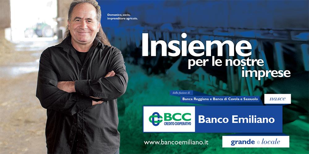 Banco_Emiliano_1.jpg