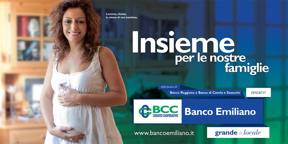 Banco_Emiliano_2.jpg