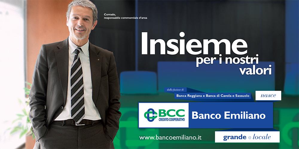 Banco_Emiliano_3.jpg