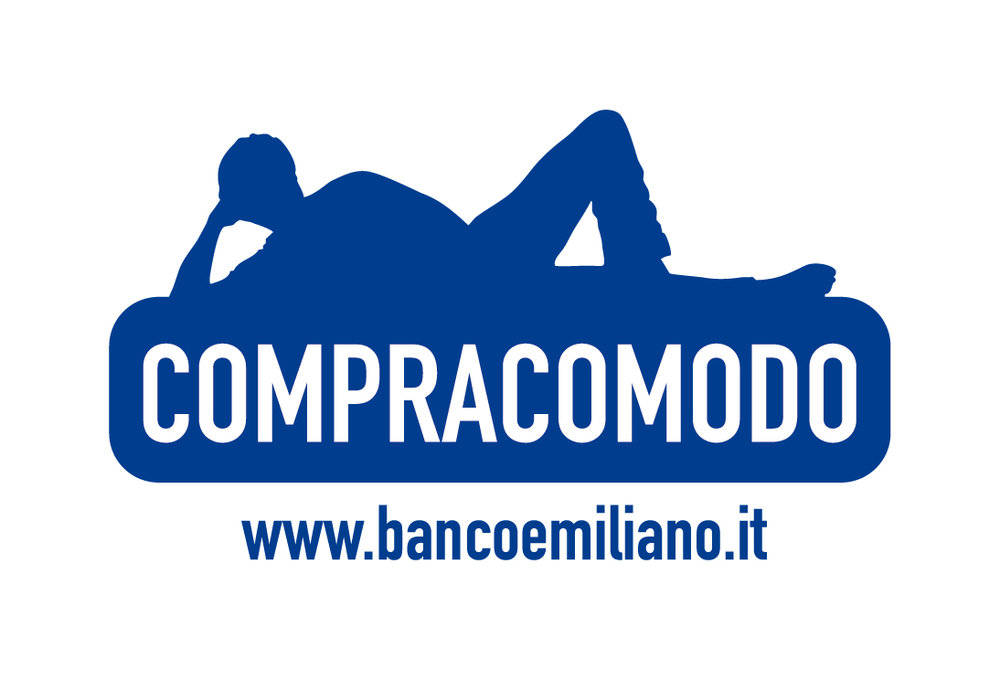 BE_compracomodo_logo_1.jpg