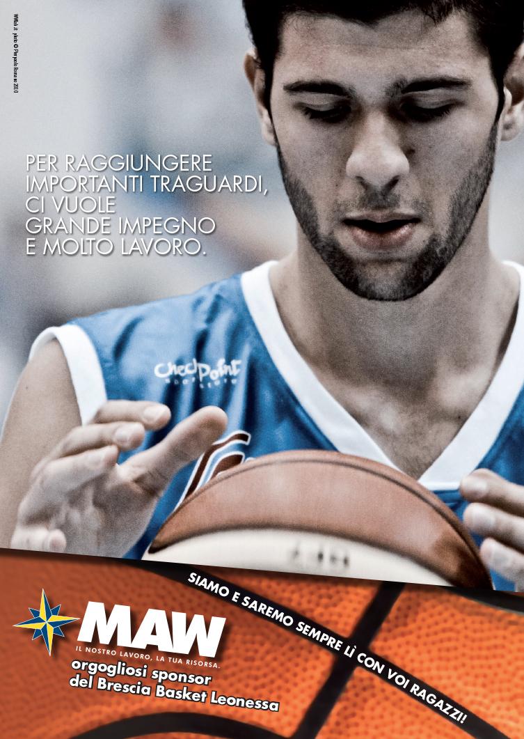 MAW_capu_basket.jpg