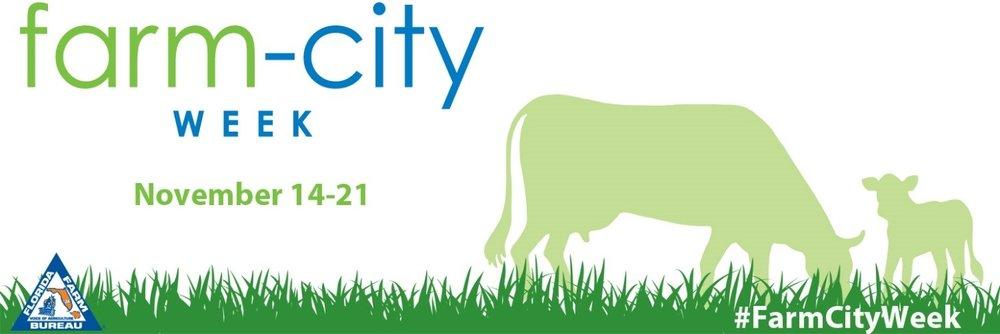 farm city banner.jpg