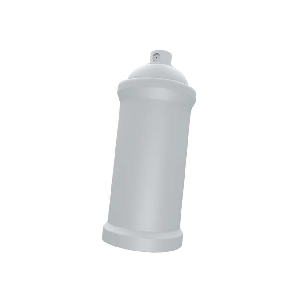 Spraycan No Text0031.png