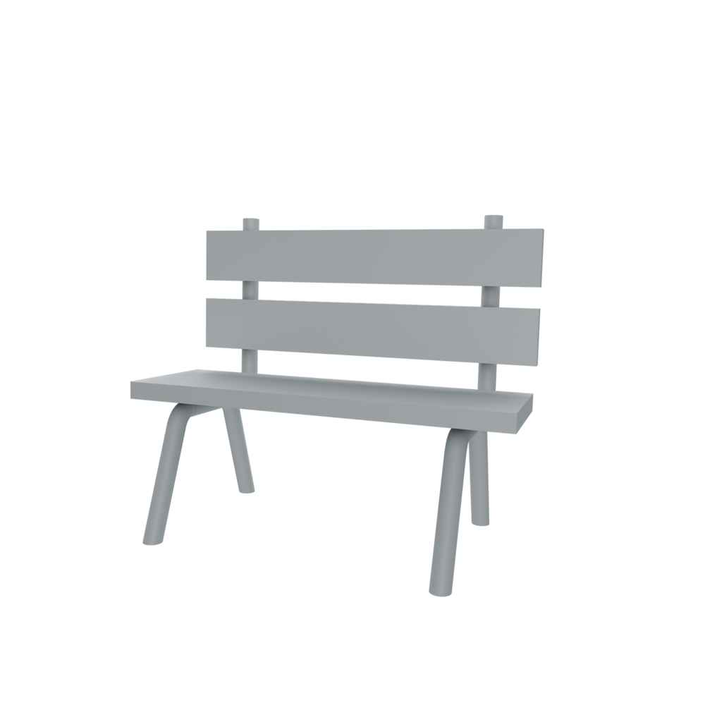 Bench No Text 2_0039.png