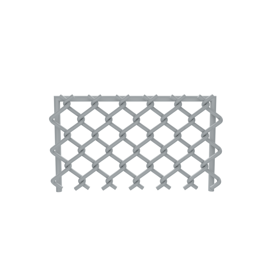 Fence No Text0039.png
