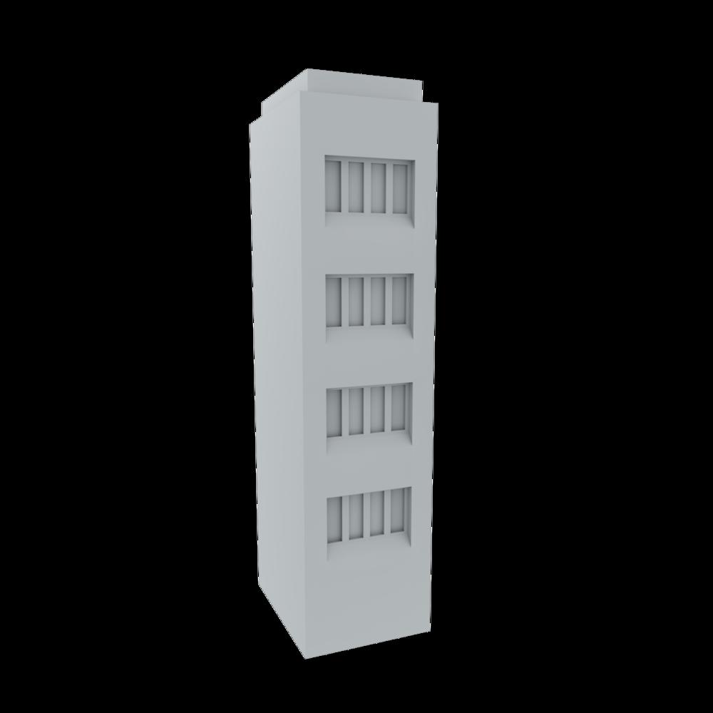 Building 5 No Text0039.png