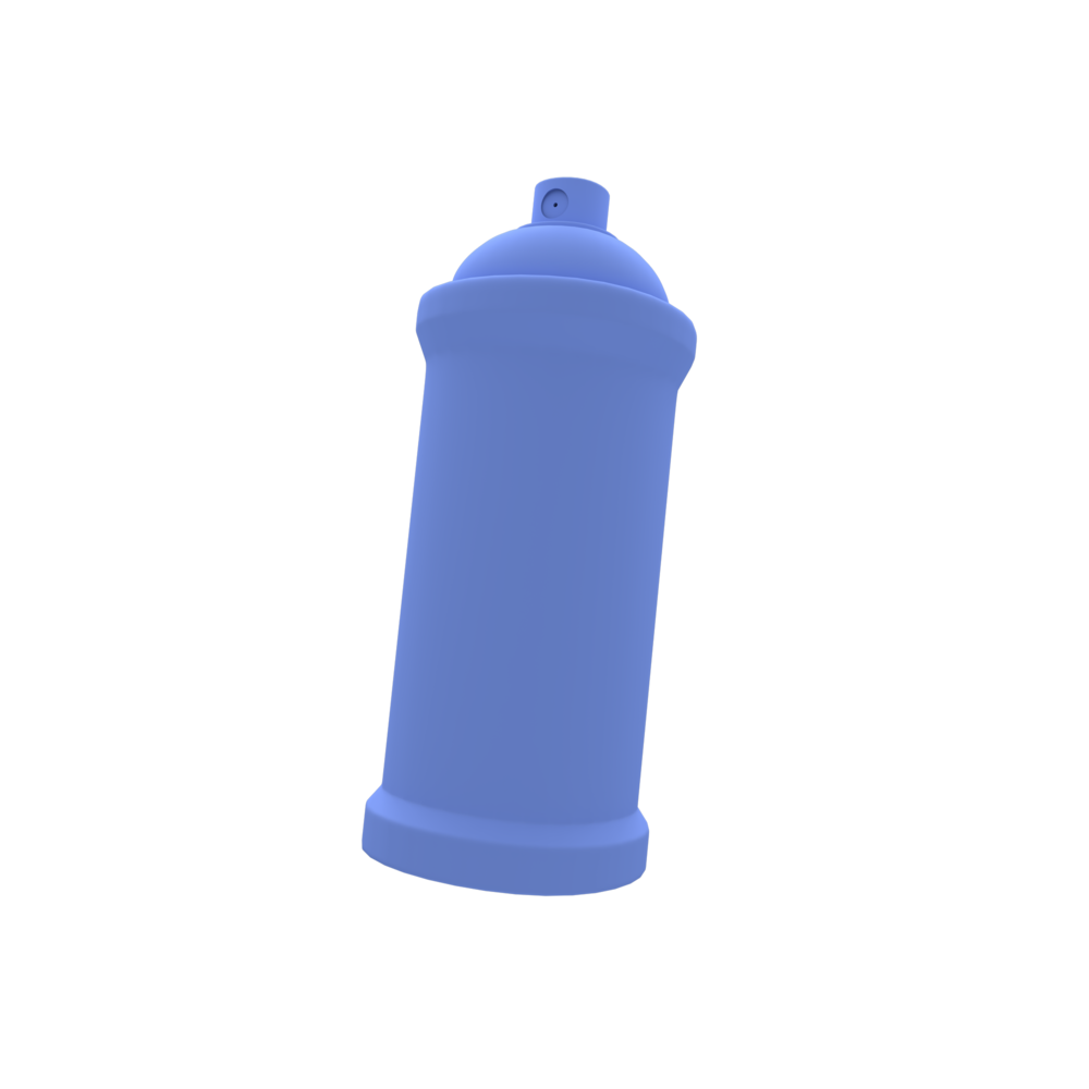 Spraycan Text 6_0031.png