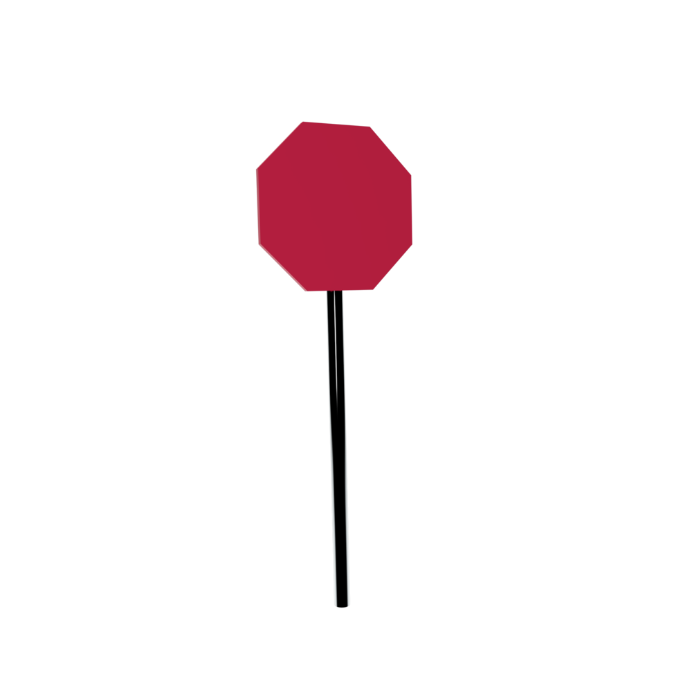 Stop Sign Text0039.png