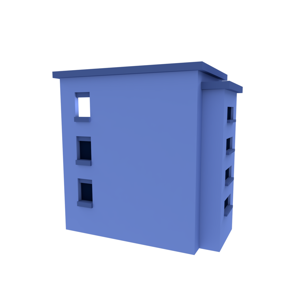 Building 2 Text0039.png