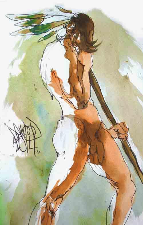 dawood_sekhem_drawing_figure015-1.jpg