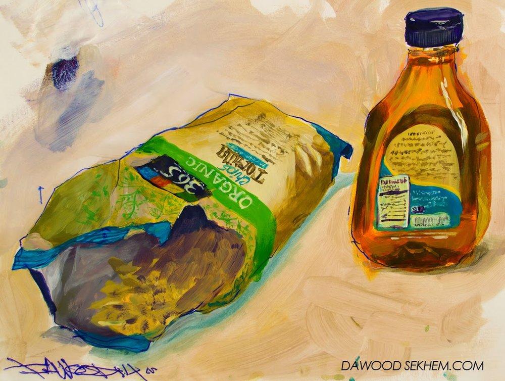 dawood_marion_sekhem_painting4442.jpg