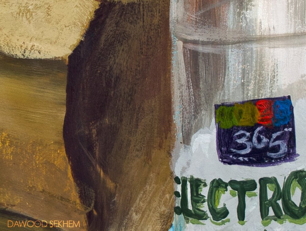 dawood_marion_sekhem_painting4443.jpg