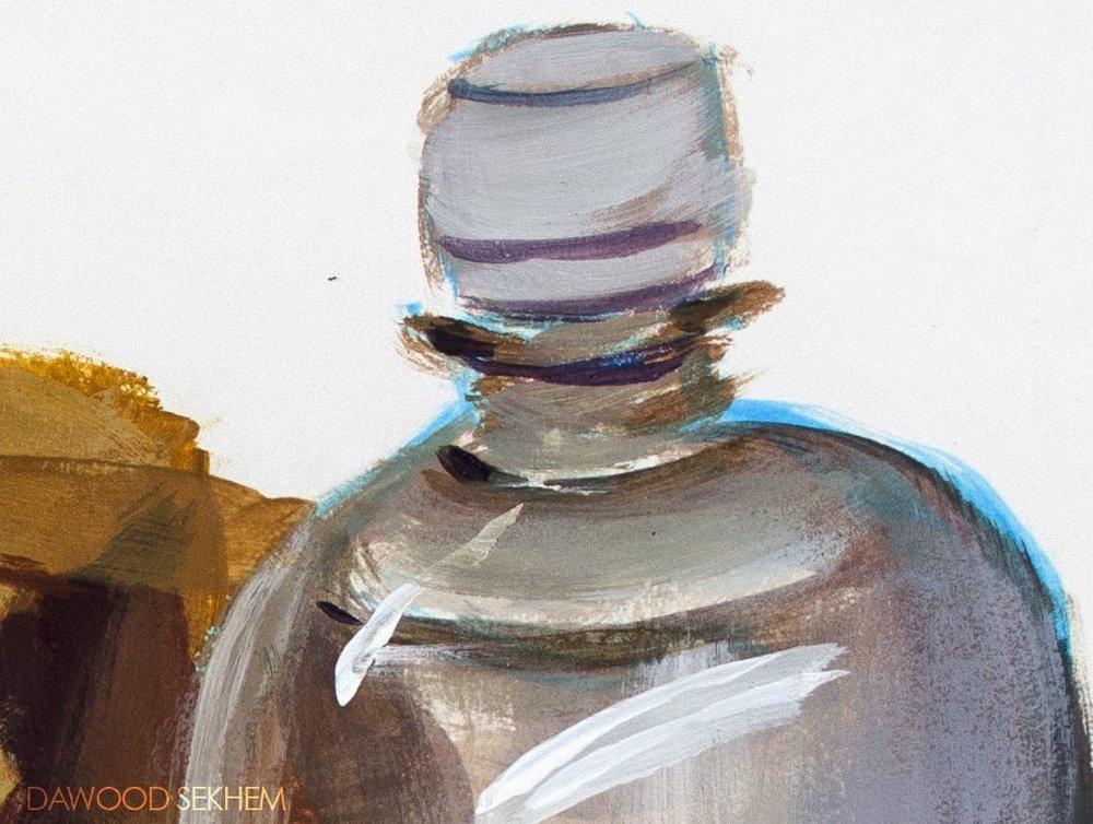 dawood_marion_sekhem_painting4444.jpg