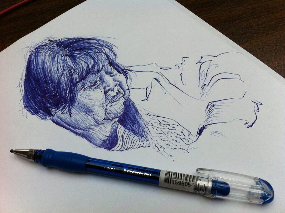 dawood_drawing0123984.jpg