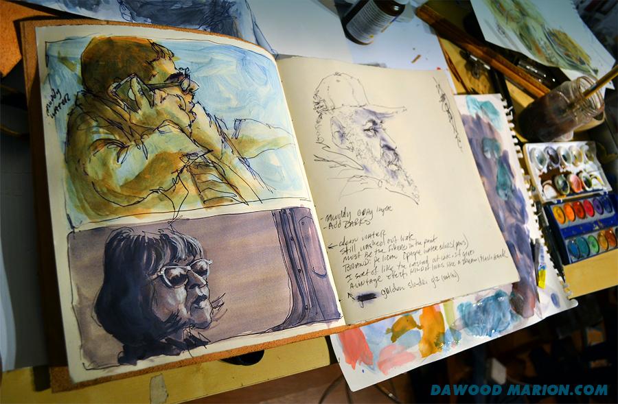 dawood_marion_drawing_art_reportage_002.jpg