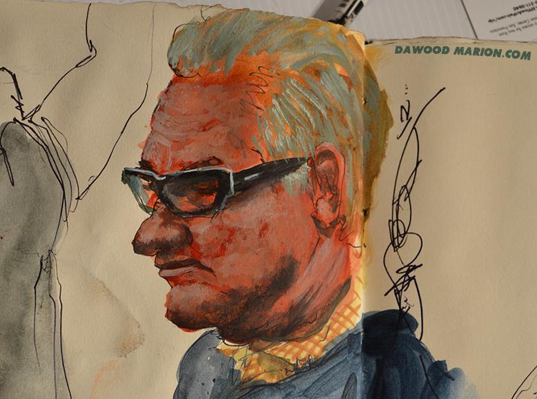 dawood_marion_drawing_art_sketchbook_005.jpg