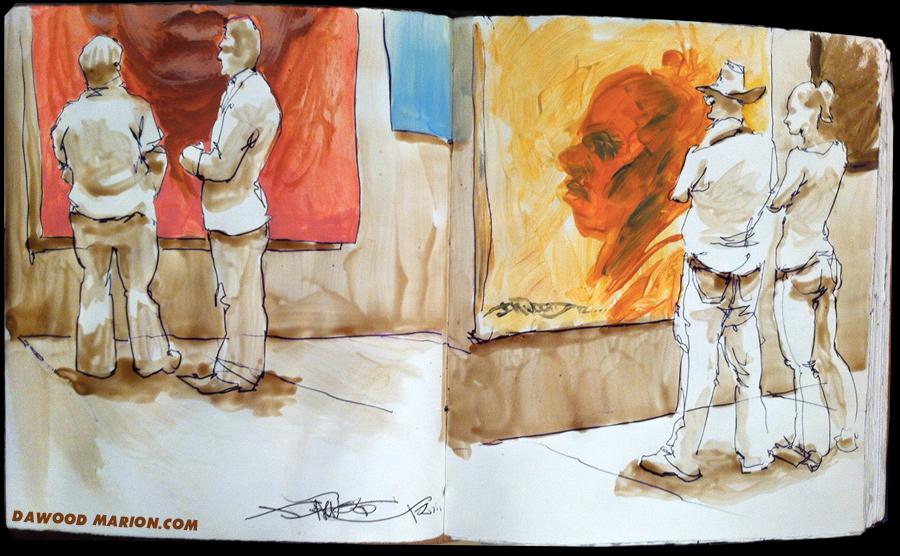 dawood_marion_figure_drawing_art_sketchbook_003.jpg