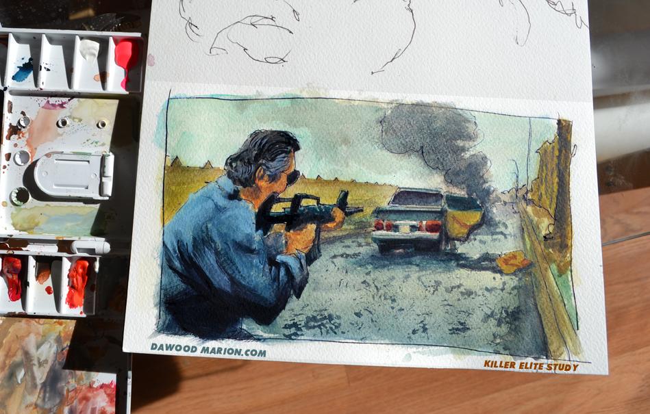 dawood_marion_painting_killer_elite_stud2.jpg