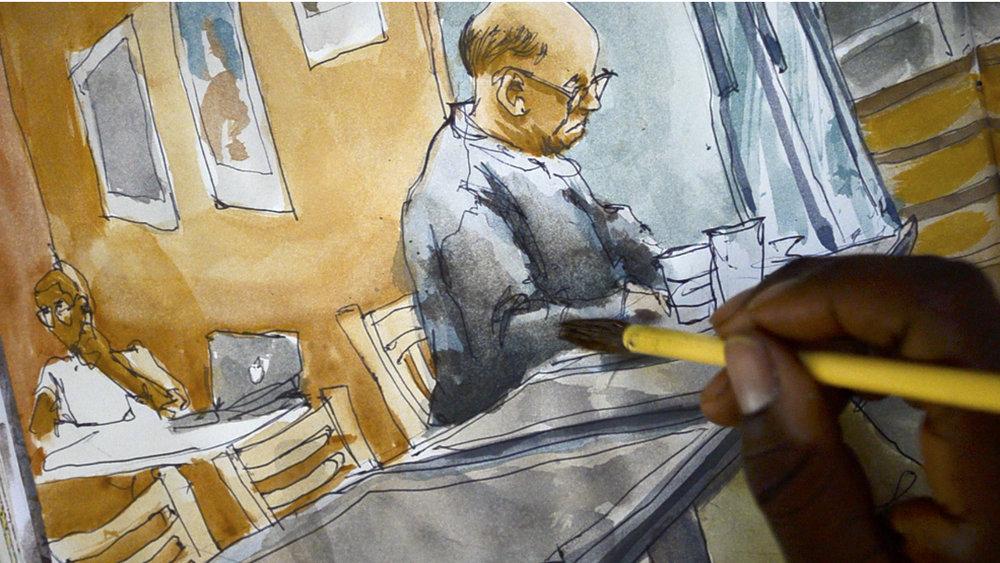 Watercolor painting instructional video Dawood Marion Sekhem_0000_Layer 2.jpg
