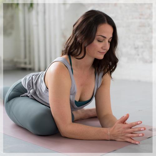 Offerings Yoga.jpg