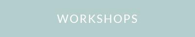 Home Workshops.jpg