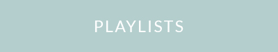 Home Playlists.jpg