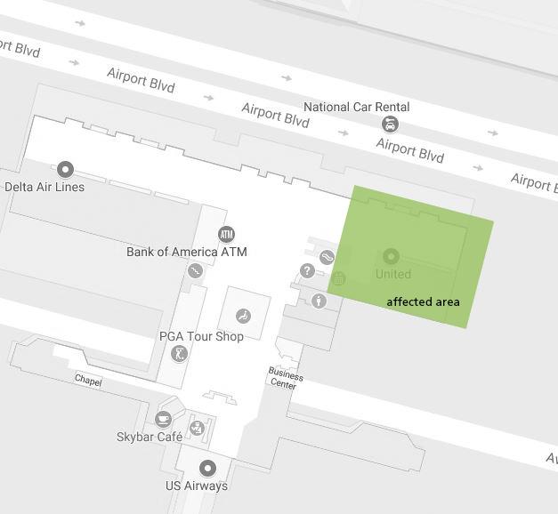 2-Location Map.jpg