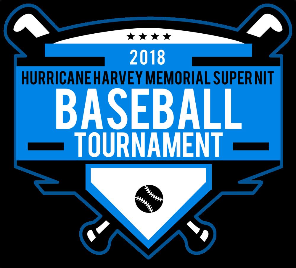 EVNT-Apparel-Hurricane-Harvey-Tournament.png