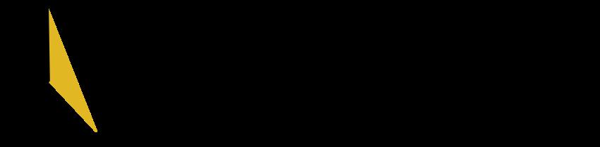 Providence-North-Logo-Master-Black-Yellow (1).png