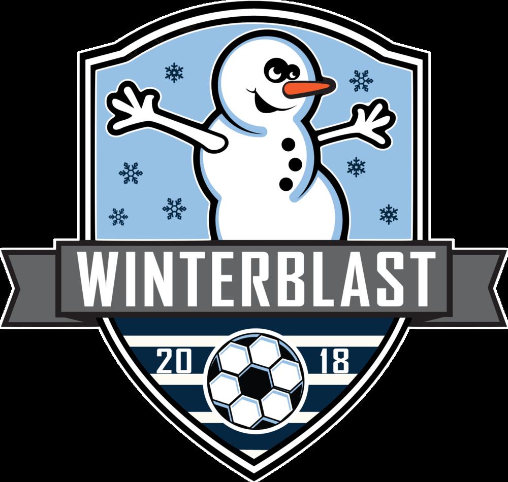 EVNT-Apparel-Winterblast.png