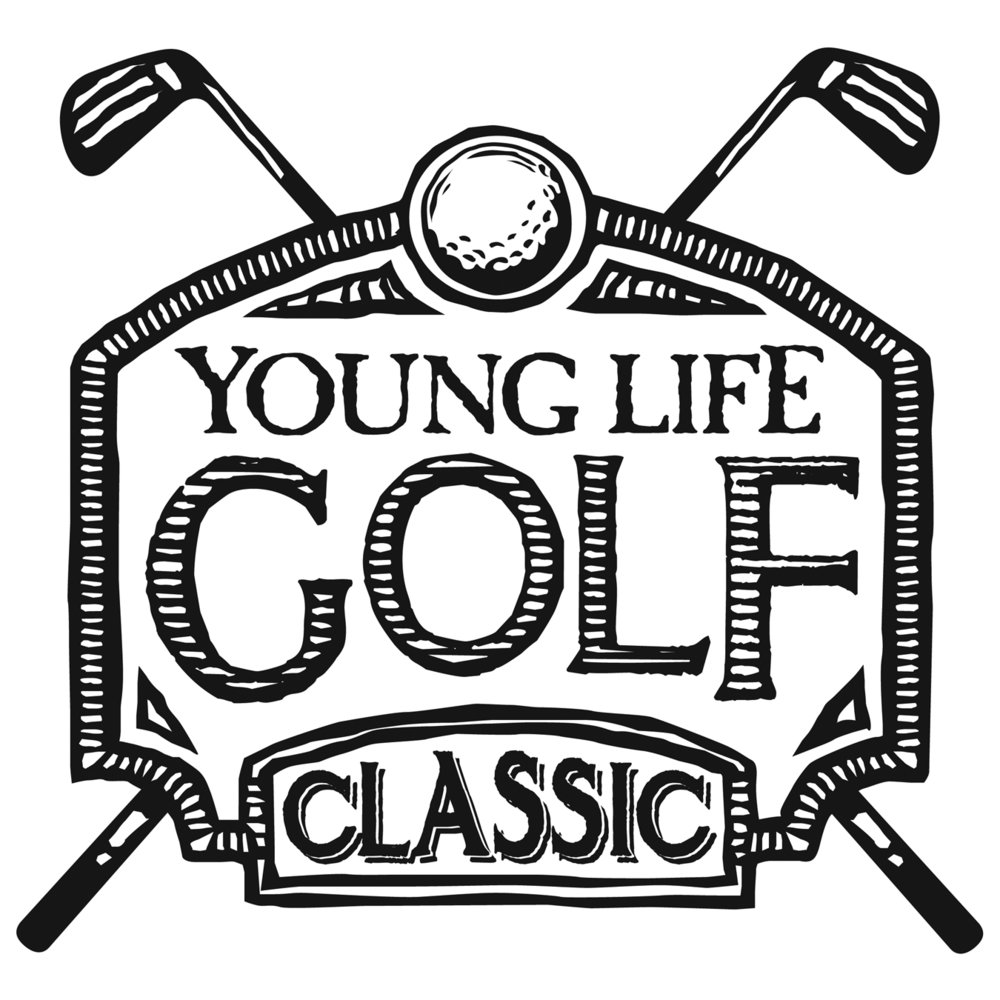 EVNT-Apparel-Young-Life-Golf-Classic-MOCO.jpg
