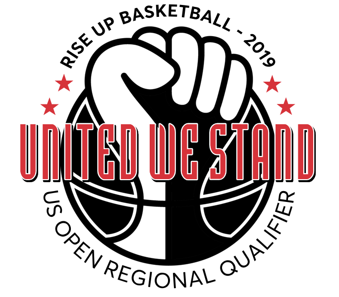 EVNT-Rise-Up-Basketball-United-We-Stand.png