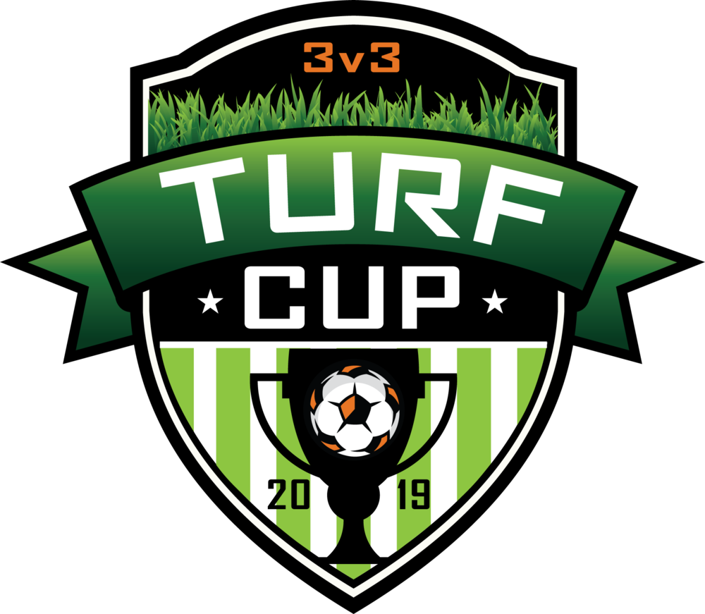 3v3 Turf Cup 5-8-18 (1).png