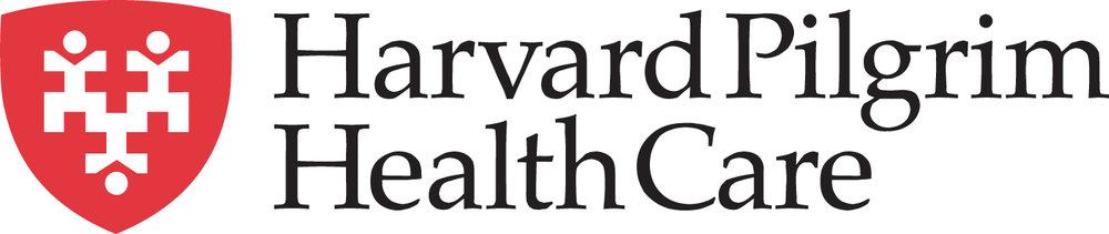 Harvard Pilgrim Health Care Logo.jpg