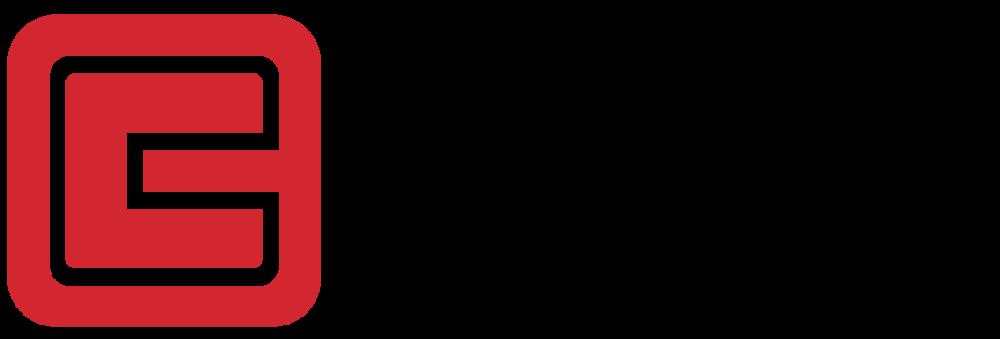 CB_logo_pri_en_rgb_full.png