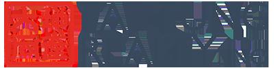 logo_original-2.png