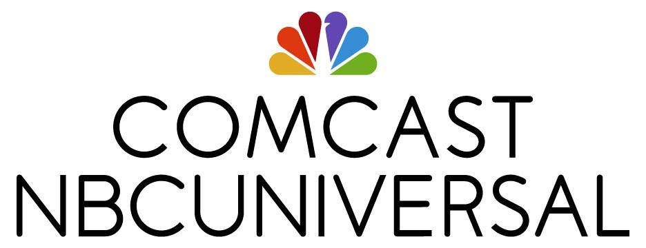 Comcast logo (no gray bg).JPG