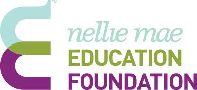 Nellie Mae Education Foundation logo.jpg