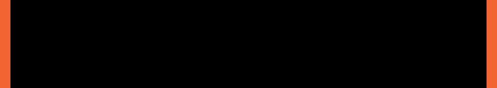 Beacon-logo-color-black-font.png