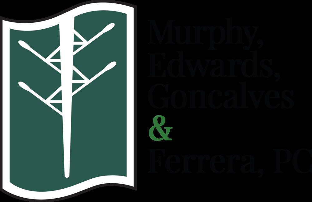 MEGF.Logo.FINAL.png