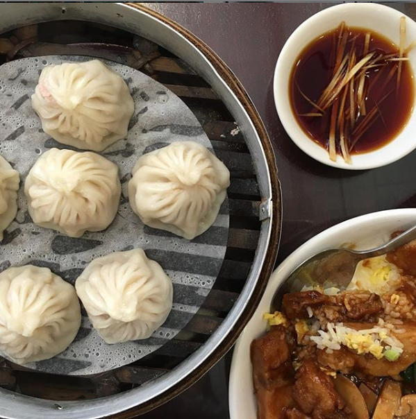 Steamed dumplings.png