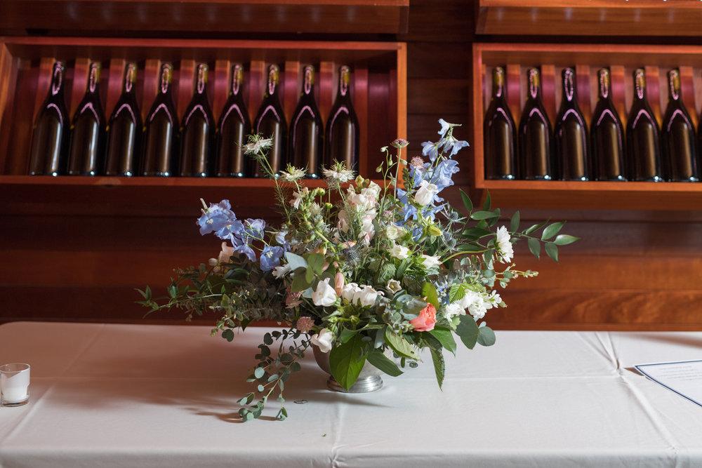 reception_071.jpg