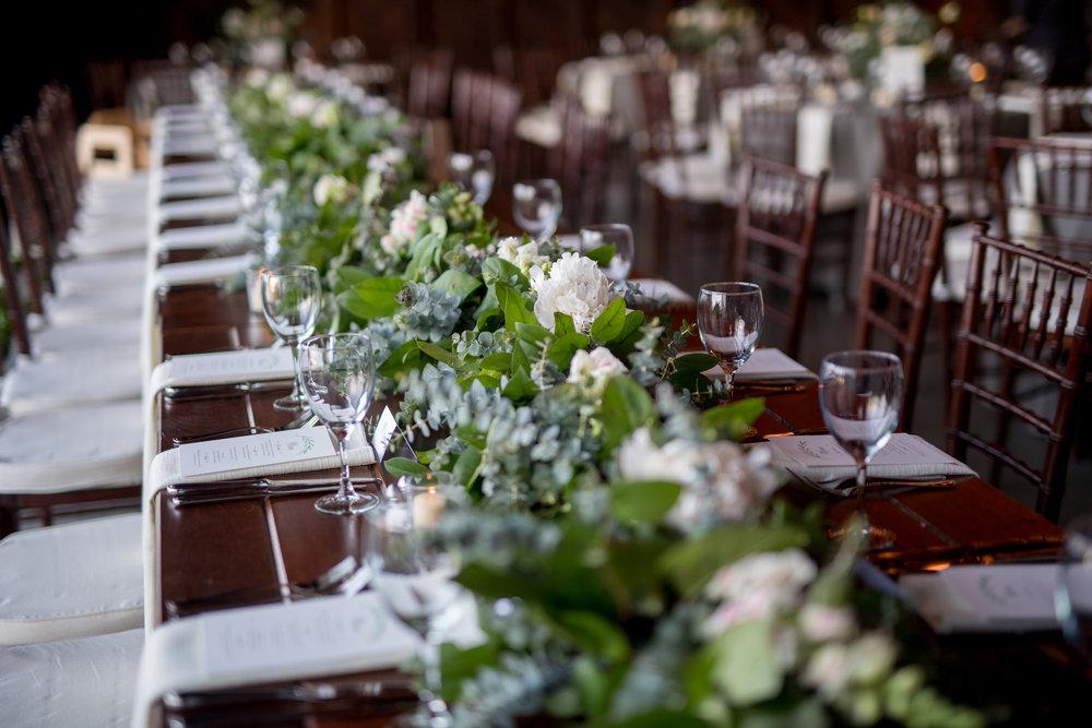 reception_020.jpg