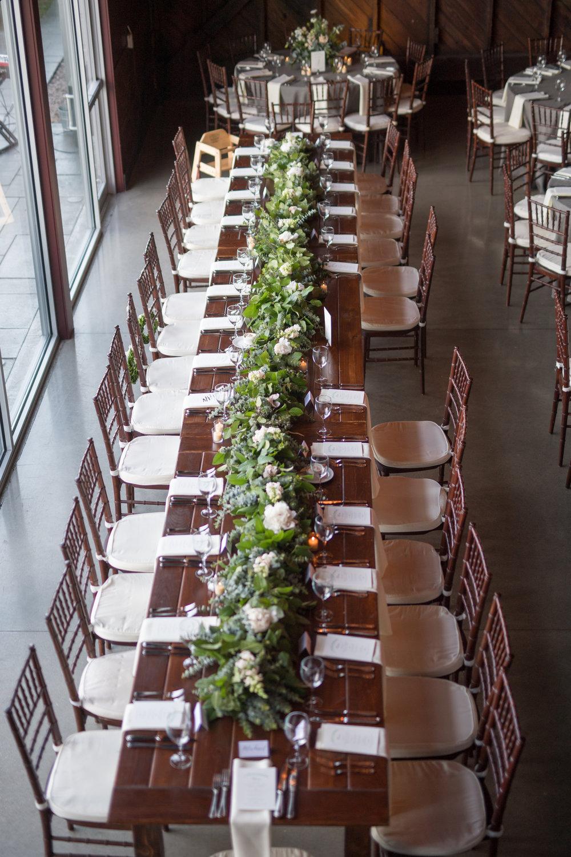reception_035.jpg